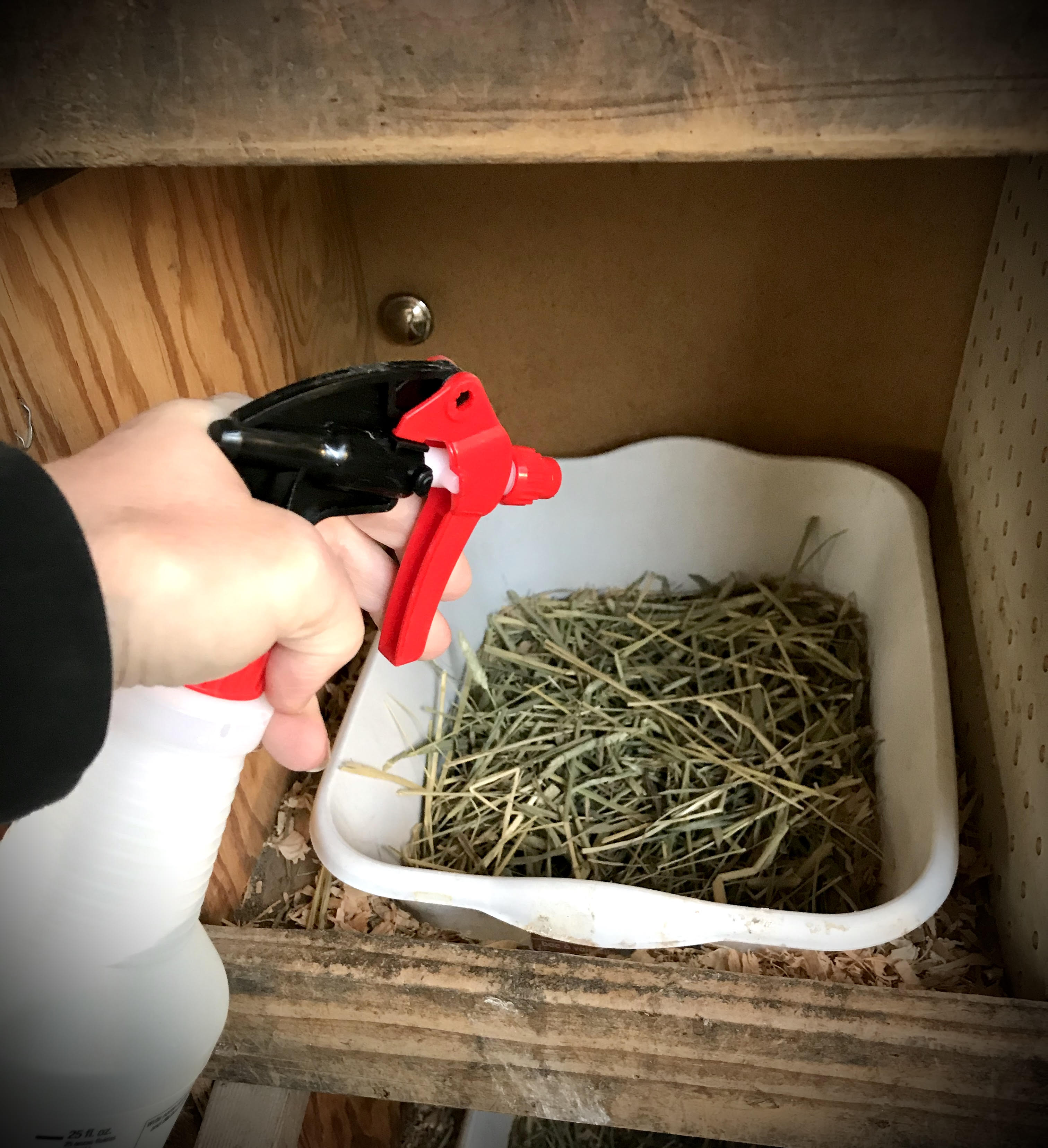 ACV-Clean-Coop-Nest-Boxes